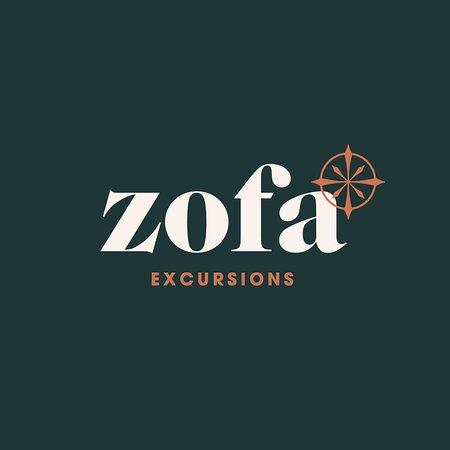 Zofa Excursions