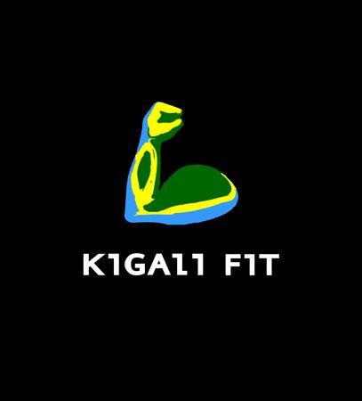 Kigali Fit Gym