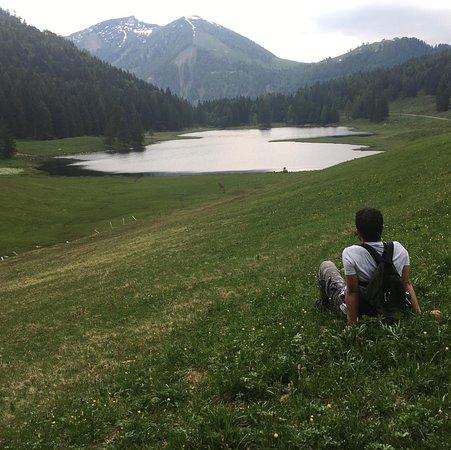 Sankt Koloman, Rakúsko: Avusturya 2019/06
