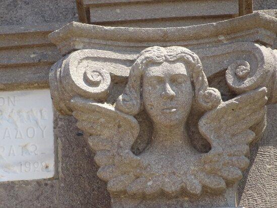 Ναός Αγίου Γεωργίου