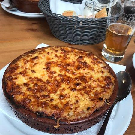 imagen Pizzeria Piccola en Sestao