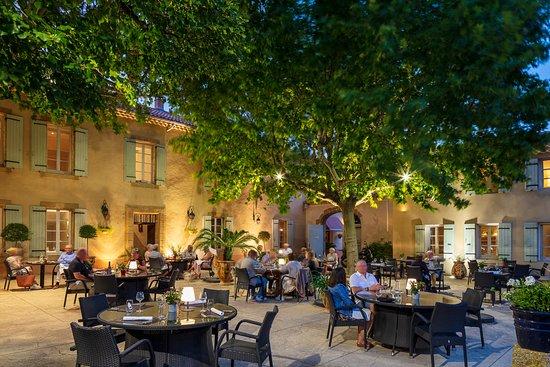 Le Pré du Moulin - Maison Alonso - Hôtel & Restaurant