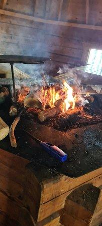 Rorbacks Camping & Havsbad-bild