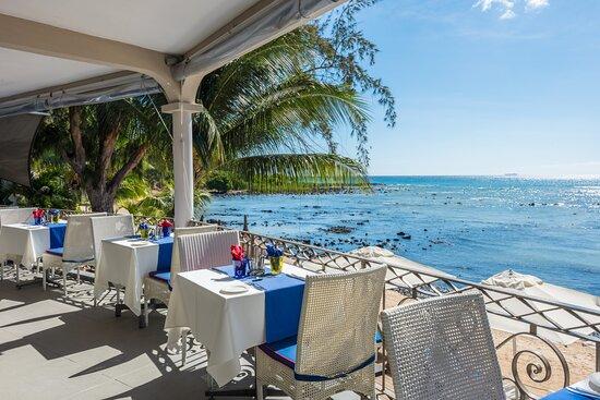 The 10 Best Buffet Restaurants In Mauritius Tripadvisor