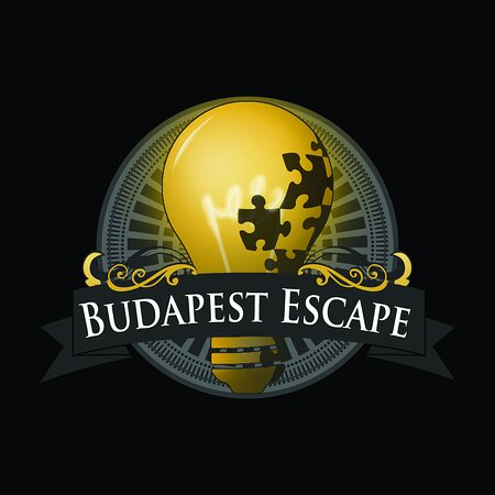 Budapest Escape
