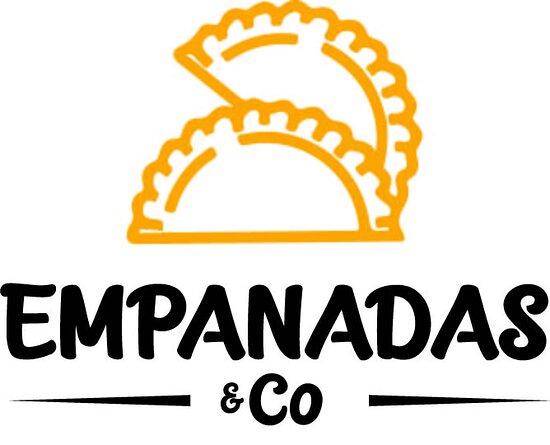 imagem Empanadas & Co. em Lagos