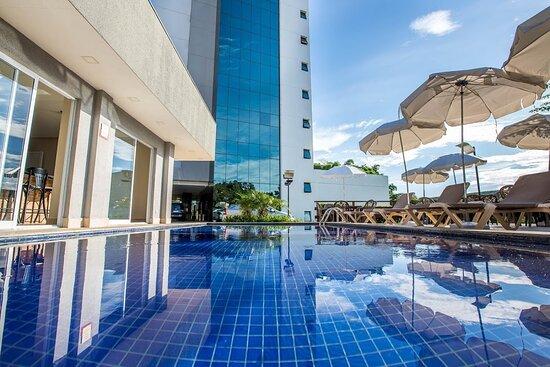 Alegro Hotel by Taua