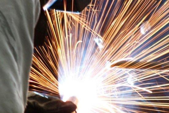 KPI Metals