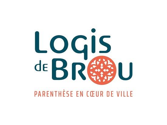 Le Logis de Brou