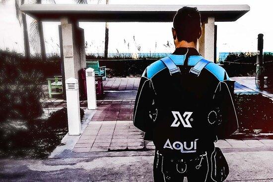 AQUI Water Sports