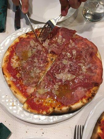 imagen Restaurante Polifemo en Jaca
