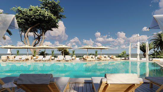 Pictures of Hotel Riomar Ibaza A Tribute Portfolio Hotel - Ibiza Photos - Tripadvisor
