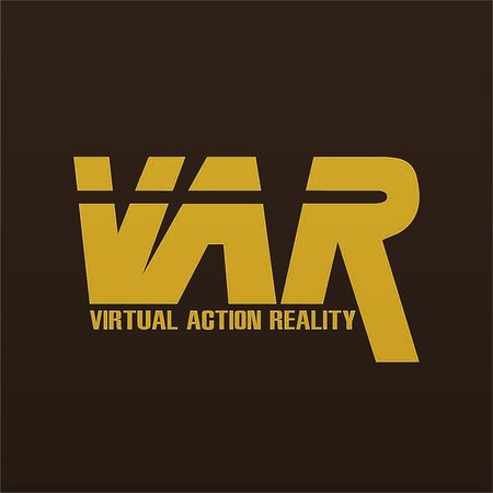 Virtual Action Reality
