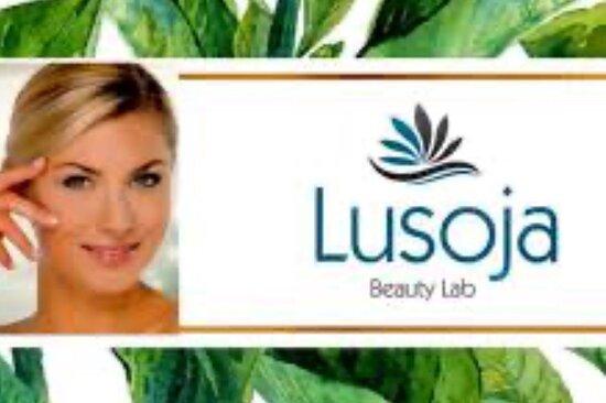 Lusoja Beauty Spa