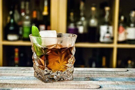 Whiskey Distillery Tour & Tasting at Suntory Hakushu Distillery in...
