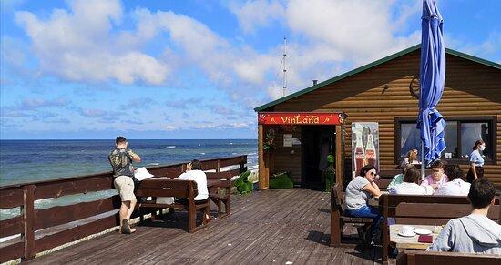 Kaliningrad Oblast Φωτογραφία