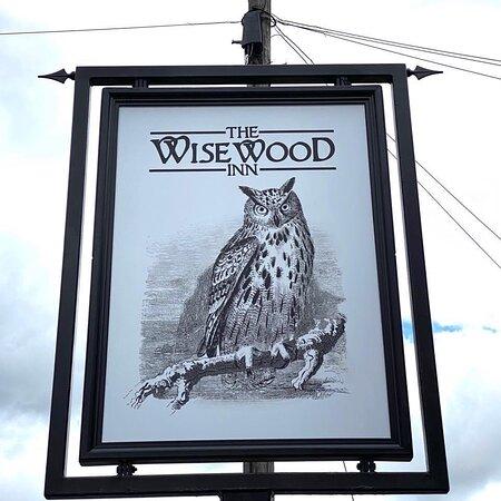 The Wisewood Inn