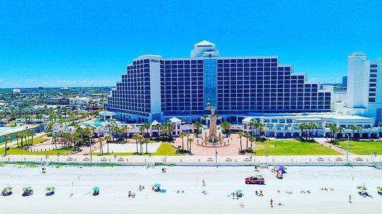 The 10 Best Hotels In Daytona Beach Fl For 2021 From 61 Tripadvisor