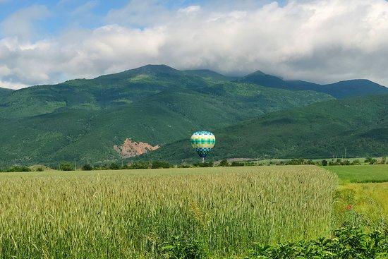 VisitBulgariaOn Bespoke Experiences