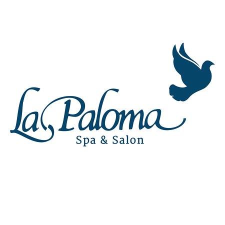 La Paloma Spa & Salon