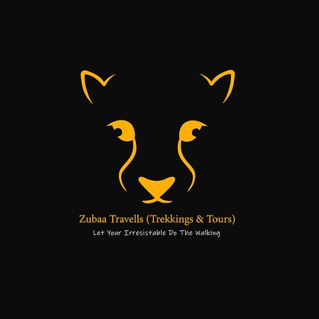 Zubaa Travels ( Trekking & Tours ) Limited.