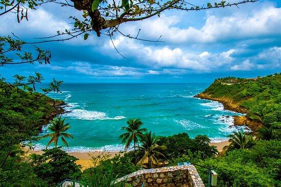 LOS 10 MEJORES hoteles en Puerto Escondido (con precios desde $ 1.252) -  Tripadvisor