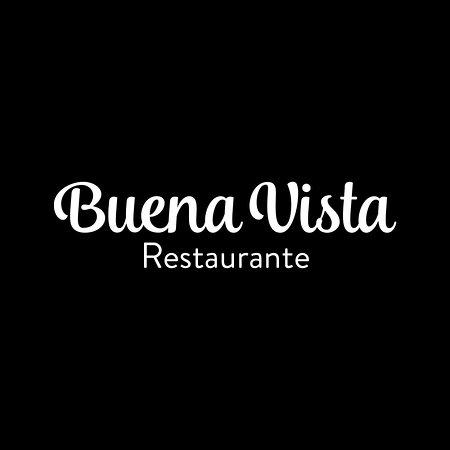 Restaurante Buena Vista, es un placer recibirte y atenderte!