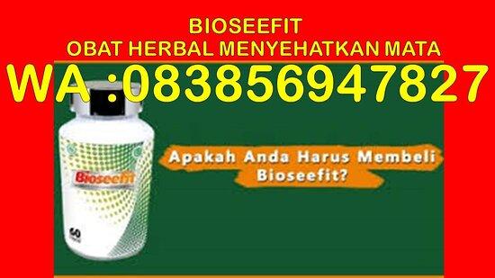 Kepulauan Bangka Belitung, Indonesia: WA : 0838-56-94-7827, Bioseefit Di Bangka Tengah  KLIK : https://wa.me/6283856947827 WA : 0838-56-94-7827,  Agen Bioseefit Di Bangka Selatan,Jual Bioseefit Di Bangka Tengah, Bioseefit Di Bangka Barat   WA : 0838-56-94-7827,  Bioseefit dengan nutrisi kompleks ekstrak bahan alami  diindikasikan dapat menyehatkan dan memulihkan penglihatan mata dengan baik  AGEN BIOSEEFIT SAMBAS KALIMANTAN BARAT JL RAYA BRANGGAHAN NO 31 NGADILUWIH KEDIRI 64171  #AgenBioseefitDiBangkaSelatan #BioseefitDiBangkaTengah
