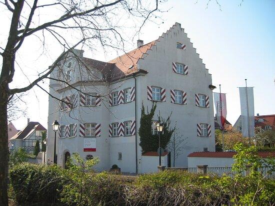 Museum Im Schlossle