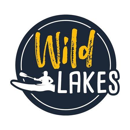 Wild-Lakes