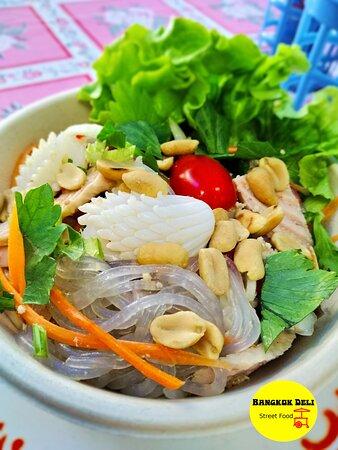 Yam Woon Sen