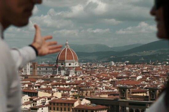 Tuscany Highlights