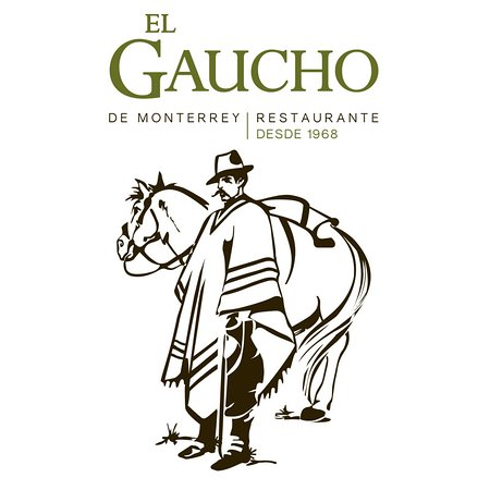 Gaucho automama with mate and dog