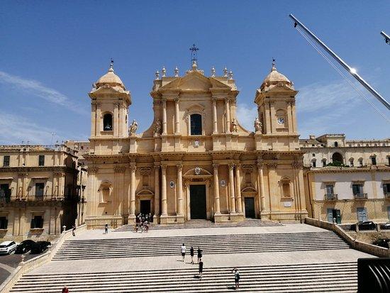Fotografia de Sicília