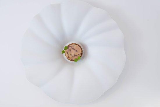 foie gras de cerise  picture @foodframe