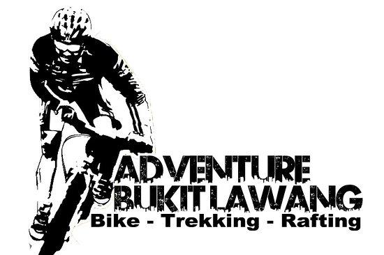 Adventure Bukit Lawang
