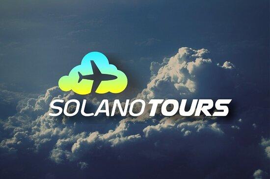 Solano Tours