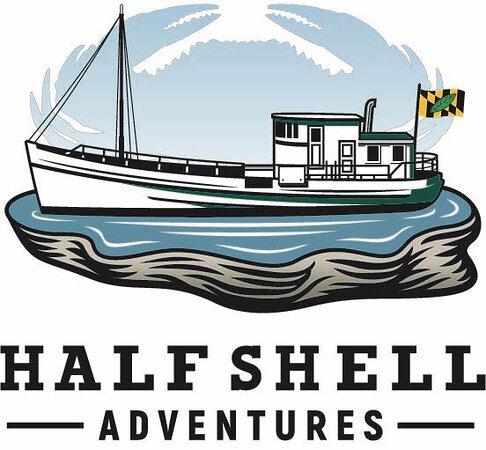 Half Shell Adventures