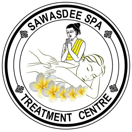 Sawasdee Spa