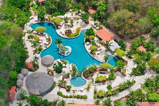 The Westin Golf Resort & Spa, Playa Conchal - All-Inclusive