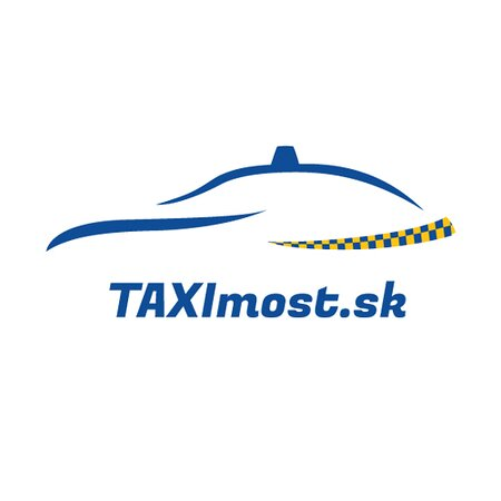 Taximost.sk