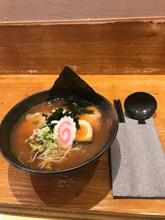 Izakaya Ramen Bar