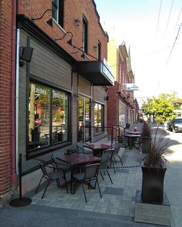 Bedford, كندا: 2020-07-01 à 18h27