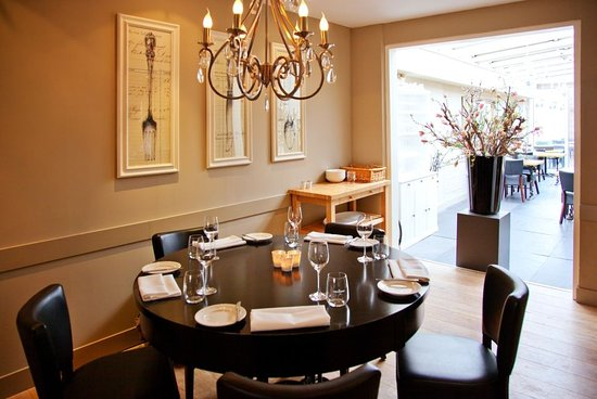 10 Best European Restaurants In The Hague Tripadvisor