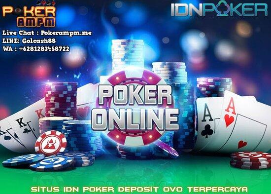 Situs Idn Poker Deposit Ovo Terpercaya Idn Poker Deposit Ovo Situs Idn Poker Deposit Via Ovo Idn Poker Terpercaya Situs Poker Indonesia Terpercaya Situs Idn Poker Terpercaya Agen Poker Indonesia Situs Poker