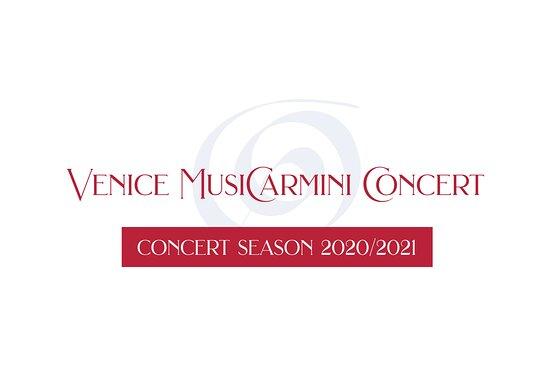 Venice Musicarmini Concert