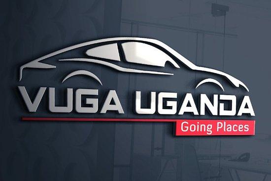 Vuga Uganda