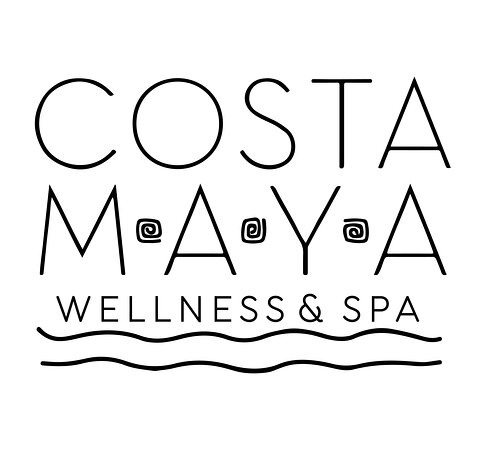 Costa Maya Wellness & Spa