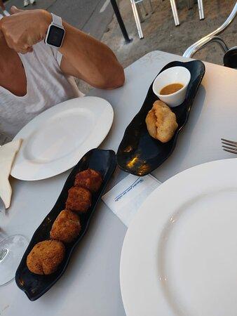 imagen Las Cubas Grill en La Bañeza
