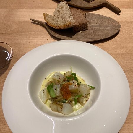 imagen Restaurante Nova en Ourense